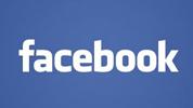 크리스천리더 공식 페이스북